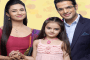 Ye Hai Mohabbatein picks up Speed