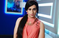 Akhlaque Khan to take a guise of a girl