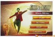 Singh Is Bliing – Official Mobile Game Released