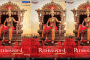 Reliance Entertainment & Abhishek Pictures to release the Hindi version of Rudhramadevi across India and the overseas markets.
