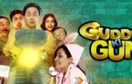 Unzip your imagination with the trailer of Guddu Ki Gun