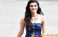 When Tiger and Sushant impressed Kriti Sanon