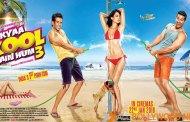 Posters of Kya Kool Hai Hum 3