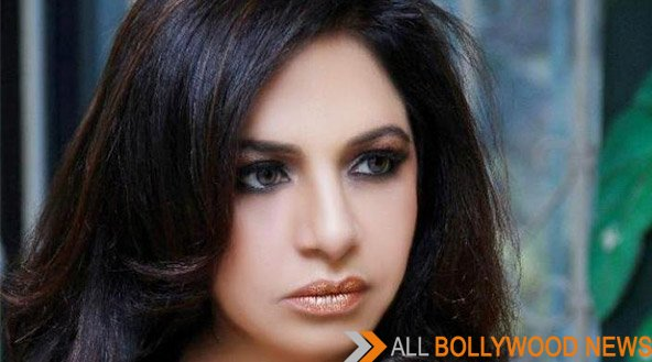 Sonia Mehra Fashion Designer