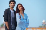 Find out why Aditya-Katrina chose to launch Pashmina in Lodhi Gardens