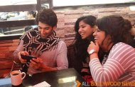 Fitoor for Aditya brings Bandstand to a Standstill