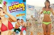 Ekta Kapoor: the mastermind behind Mandana perfect launch