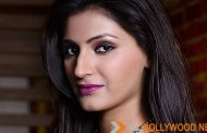 Quantico's the dream Shivangi Verma aims for tougher roles