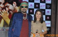 Rhythm's Grand Musical evening with Junoon's Salman Ahmad and Sunidhi Chauhan