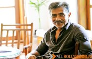 FCAT Gives Clearance To Prakash Jha's Jai Gangaajal With Only Two Minor Changes