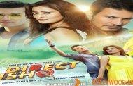 Rajniesh Duggall,Nidhi Subbaiah & Arjun Bijlani's Direct Ishq is similar to Dhanush Sonam Abhays Raanjhanaa
