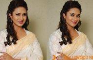 I wanted to break the Behanji notion says Divyanka Tripathi