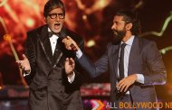 Bachchan Show Aaj Ki Raat Hai Zindagi Back With Its Second Season
