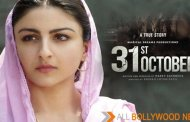 31st October Movie Trailer