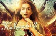 Kahaani 2 Movie Trailer