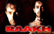 Raakh Movie Trailer