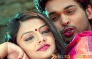 Vennello Hai Hai Movie Trailer