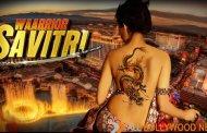 Waarrior Savitri Movie Trailer