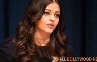 Aishwarya Rai Bachchan Praises PM Modi