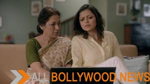 drashti-dhami-as-naina-with-on-screen-mother-asha-batra-alka-amin-on-pardes-mein-hai-mera-dil-on-star-plus