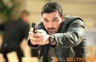 Force 2 Makers Hope To Revive