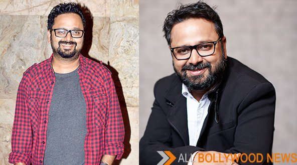 I Am The Tantrum Maker On The Sets Says Nikkhil Advani