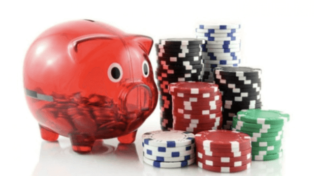 Free cash casino no deposit required UK