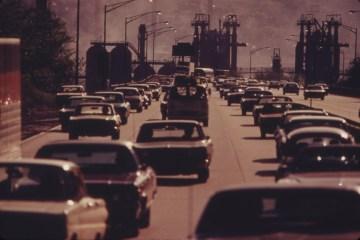 pittsburgh-parkway-1973
