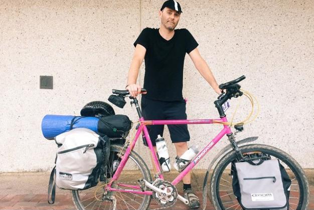 brian-on-bike5afe