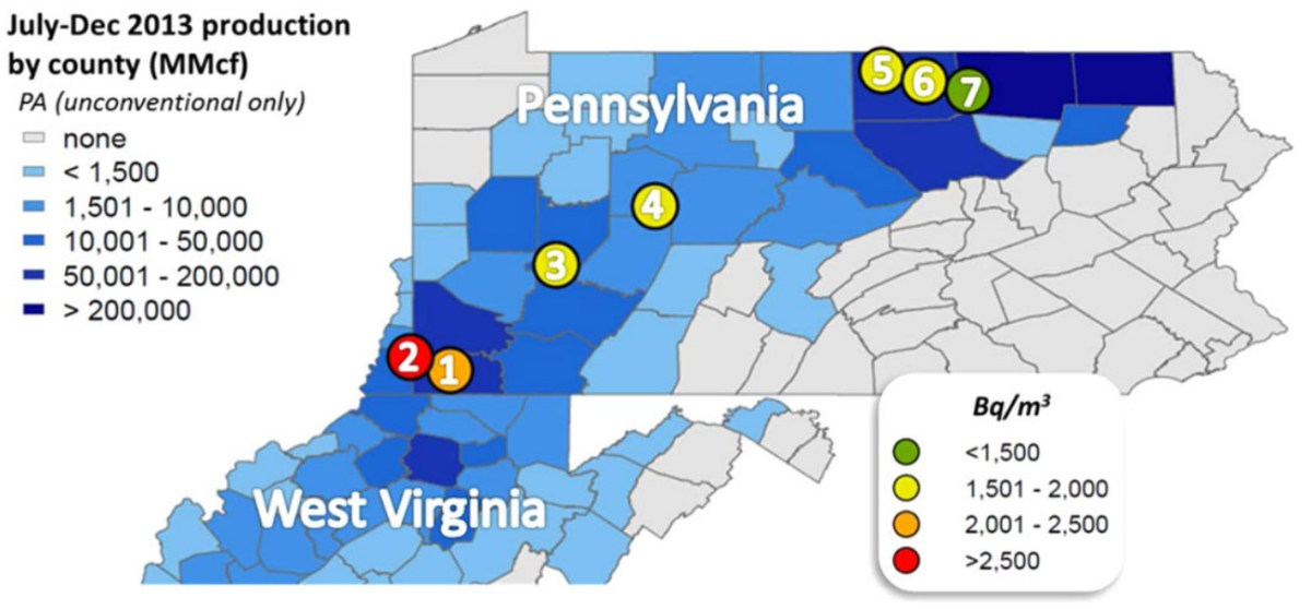 marcellus-gas-sites-map