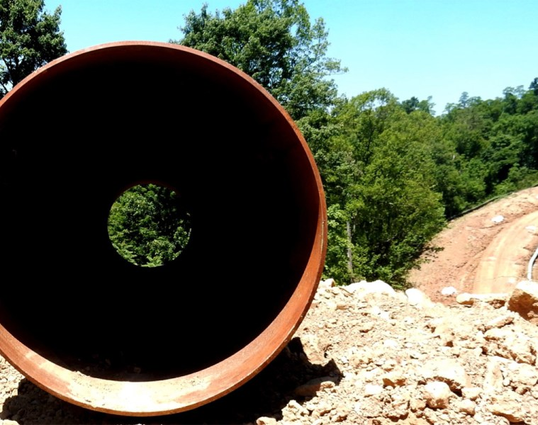 30inch_pipe-2400px