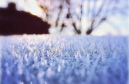 snow-pa