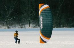 kite-skiing-1800px
