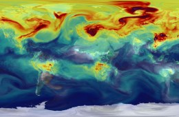 nasa-co2-map