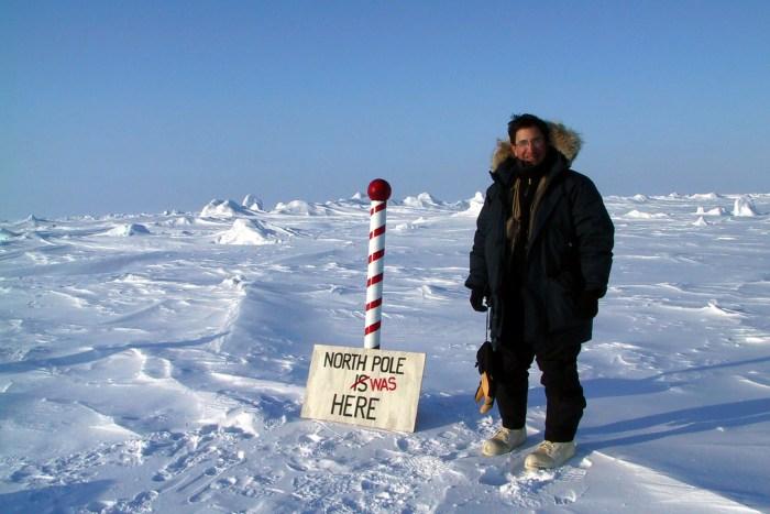 revkin-north-pole-1800px