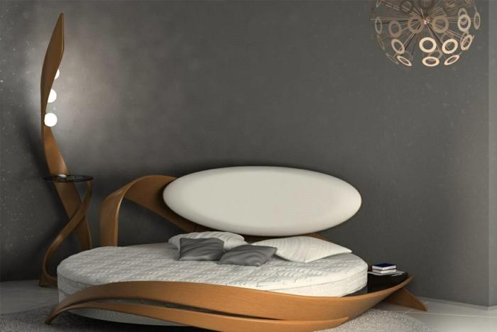 Top 14 Ungewohnliche Kreative Betten Wohndesign