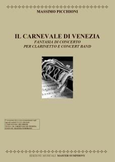 CARNEVALE D IVEN CLAR