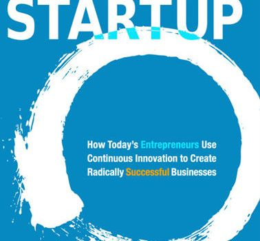 Best Book Summary + PDF: The Lean Startup, by Eric Ries