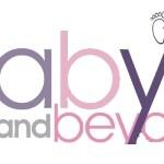 Babys & Beyond