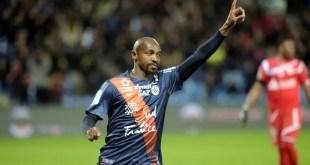 SDR 2-3 MHSC – Le maintien, une belle victoire et désormais, cap sur Rennes !!!!!
