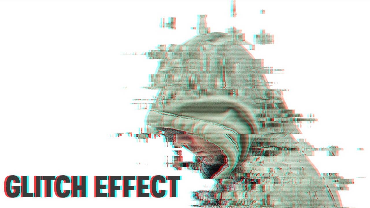 Fullsize Of Photoshop Target Channel Is Hidden