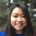 Lynda Hoang