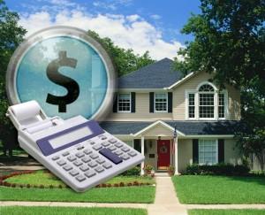 georgia short sale calculator allgood properties