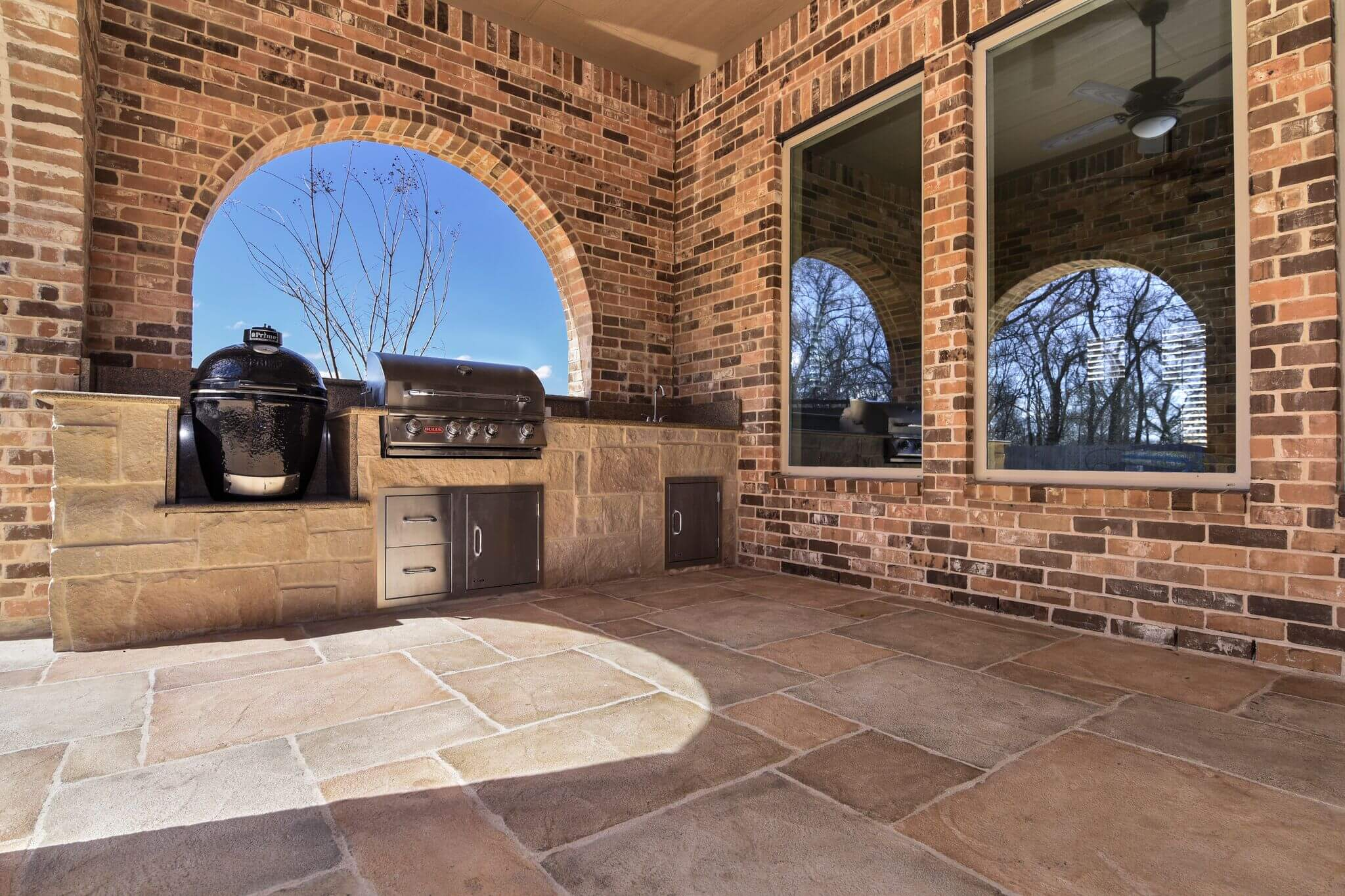 Beautiful Allied Outdoor Solutions Allied Outdoor Solutions Can Help Your Pergola Outdoor Allied Outdoor Solutions Complaints Allied Outdoor Solutions Grapevine Tx houzz-03 Allied Outdoor Solutions