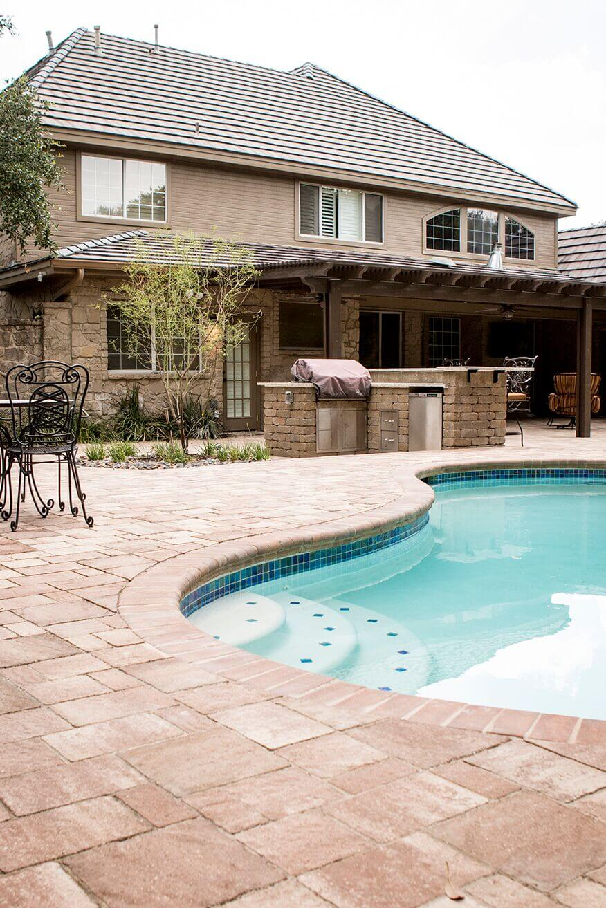 Gallant Outdoor Allied Outdoor Solutions Dallas Reviews Allied Outdoor Solutions Arizona Your Pergola Allied Outdoor Solutions Deck Dallas Allied Outdoor Solutions Can Help houzz-03 Allied Outdoor Solutions