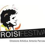 LOGO_UFFICIALE_TROISI_FESTIVAL