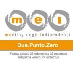 Mei2013_logodate_web