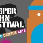 Reeperbahn_Festival_2013_A1Sporti_458x230_1377783514