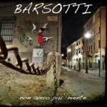 barsotti5