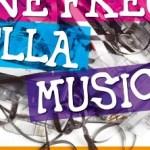CHI-SE-NE-FREGA-DELLA-MUSICA-11-845x400